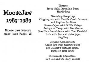 MJaw1983-1989