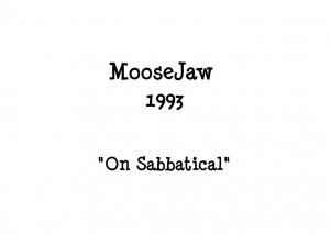 MJaw1993