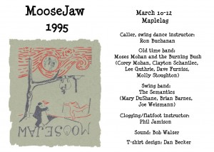 MJaw1995_Tshirt_and_info