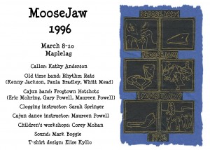 MJaw1996_Tshirt_and_info