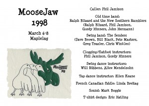 MJaw1998_Tshirt_and_info
