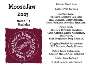 MJaw2003_Tshirt_and_info