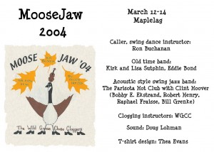 MJaw2004_Tshirt_and_info