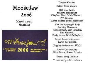 MJaw2006_Tshirt_and_info
